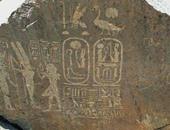 مدير آثار البحر الأحمر:أقدم خريطة بالعالم مصرية رسمت1318ق م وتضم130منجم ذهب
