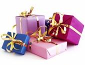 """""""مش شرط دباديب"""".. سألنا البنات: فاكرة أول هدية جاتلك فى حياتك إيه؟"""