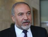 فاينانشيال تايمز: نتنياهو يخاطر بمستقبل إسرائيل باختيار ليبرمان وزيرا للدفاع