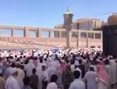 """هاشتاج """"وفاة الشيخ محمد أيوب"""" يتصدر التريند العالمى والمصرى"""