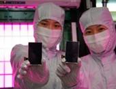 إيه الفرق بين شاشات AMOLED و OLED بالهواتف الذكية