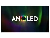 شاشات سامسونج AMOLED عالية الدقة تتصدر سوق الهواتف الذكية