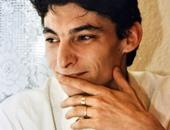 صحيفة إيطالية تشيد بمحاكمة 6مصريين بقضية إريك لانج وتؤكد: ننتظر حق ريجينى