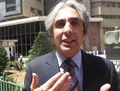 عضو مجلس إدارة الأهرام: أحمد النجار حول المؤسسة لكيان خاسر تحاصره الديون