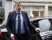 بلجيكا وتركيا تتفقان على تبادل المعلومات فى ملف مكافحة الإرهاب