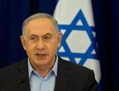 نتنياهو: العلاقات الطيبة مع الدول العربية ستخلق سلاما مع الفلسطينيين