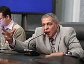 """أمين مسعود يشيد بقرار حل مشكلة """"التوك توك"""" واستبداله بسيارات آمنة ومُرخصة"""