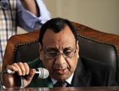 """تأجيل محاكمة المتهمين بمحاولة اغتيال قاضى """"عمليات رابعة"""" لـ11 يونيو"""