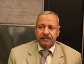 نائب عن المصريين الأحرار يبحث مشكلة الرواتب مع رئيس جهاز التنظيم والإدارة