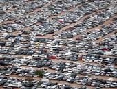 أسهم أوروبا تعزز مكاسبها وقطاع السيارات يتراجع