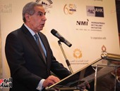 اتفاقيتان بين مصر والتشيك للمشروعات الصغيرة والترويج للاستثمار