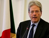 الخارجية الإيطالية: ننتظر تقييم النيابة العامة للسجلات المقدمة من مصر