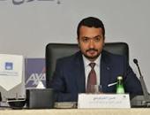 """اختيار حسن الشبراويشى رئيسا تنفيذيا للابتكار بمجموعة """"أكسا"""" للتأمين بفرنسا"""