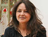 كاتبة تونسية تحث الأوروبيين على نبذ الاسلاموفوبيا والإلمام بقواعد الإسلام
