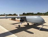 قناة إسرائيلية تكشف تفاصيل تحطم طائرة بدون طيار قرب حدوها مع لبنان