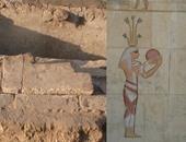 دراسة حديثة تؤكد: المصريون القدماء أول من لعبوا البولينج منذ 5 آلاف سنة