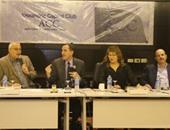 """نائب وزير التعليم الفنى: """"أزمة التعليم فى مصر تعود للخصخصة"""""""