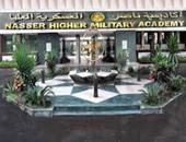 مستشار بأكاديمية ناصر: مصر دولة سلام وتلعب دورا رئيسيا فى استقرار المنطقة