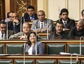 لجنة الصناعة بالبرلمان: تدشين صندوق دعم المصانع المتعثرة بـ150 مليون جنيه