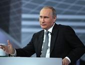 أخبار روسيا..الكرملين: بوتين لن يغير نهجه الداخلى لإرضاء الغرب