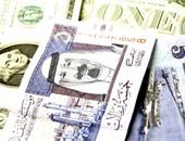 تباين سعر الريال السعودى اليوم الخميس 27-2-2020 أمام الجنيه المصرى