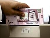 """6 أسباب تهدد العمالة الأجنبية بالسعودية أهمها تراجع النفط و""""السعودة"""""""