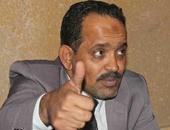 برلمانى يطالب بإستغلال الموارد الطبيعية بجنوب سيناء للنهوض بالسياحة