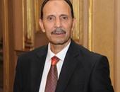 وفاة النائب على الكيال عضو مجلس النواب عن دائرة سمالوط بالمنيا