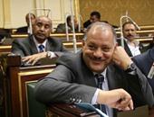 نائب يتقدم بطلب إحاطة لعدم استصلاح 200 ألف فدان بالبحر الأحمر