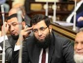 لجنة التعليم بالبرلمان : قرار إعفاء طلاب شمال سيناء من المصروفات صائب