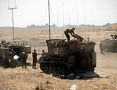خوفا من تذمر الأثيوبين بالجيش الإسرائيلى.. قائد عسكرى: احتضنوا الجنود