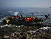 مفوضية اللاجئين: 2016 الأكثر دموية فى أعداد المفقودين خلال عبور المتوسط