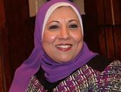 الإذاعة المصرية تنعى الإعلامية عواطف البدرى شقيقة الراحلة كريمة مختار