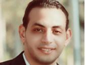 وائل القمرى يكتب: التحرك فورا وحتى لا يضيع هؤلاء الشباب