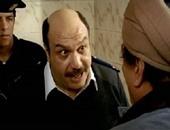 """""""تقولش أمين شرطة اسمالله"""".. أمين الشرطة فى السينما من المخلص للمفترى"""