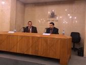 مدير مركز الدراسات الاستراتيجية: مصر هتغرق والمدن الساحلية هتختفى