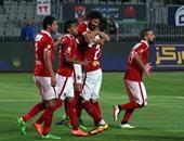 أخبار الرياضة المصرية اليوم الأحد 1 / 5 / 2016