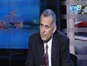 """رئيس جمعية رسالة: لدينا 200 طفل يتيم و""""عاوزين الناس تبطل إشاعات عننا"""""""