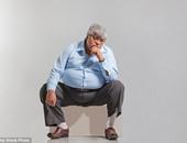 دراسة: النظام الغذائى عالى البروتين يعزز إنقاص الوزن