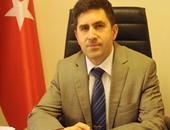قنصل تركيا بالإسكندرية:استئناف الرحلات الجوية التركية لشرم الشيخ 10سبتمبر
