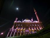 الأعلى للآثار: مليون و750 ألفا زاروا المواقع الإسلامية والقبطية خلال 2016