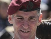 انتقادات واسعة لقائد عسكرى شبه سلوك الإسرائيليين بالنازيين
