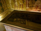 هل تسبب توت عنخ آمون فى مقتل 22 شخصا بعد فتح مقبرته؟
