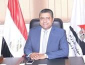 مركز معلومات مجلس الوزراء: مصر أول دولة عربية أقامت علاقات مع الصين