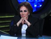 """فى عيد ميلادها.. لبنى عبد العزيز تحكى كواليس رفضها فيلم """"خلى بالك من زوزو"""""""