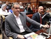 """""""اقتصادية البرلمان"""" تطالب الحكومة ببيان حول القروض المستحقة حتى عام 2030"""