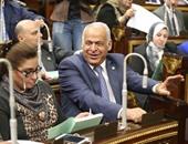 برلمانى: إشادة البنك الدولى بنجاح الإصلاح الاقتصادى شهادة عالمية لصالح مصر