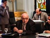 """""""شيخ المستقلين"""" بالبرلمان عن مناقشة قانون سلامة الغذاء: """"هتعمل أيه الهيئة"""""""