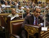 3 لجان بمجلس النواب تقترح تشكيل وفد لزيارة البرلمان الإيطالي لبحث قضية ريجيني