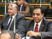 نائب عن الاسكندرية: لم نتدخل فى جلسة صلح بين المحافظ ووزير التنمية المحلية